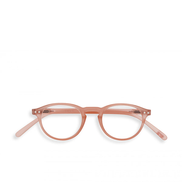 """A"" Pulp Reading Glasses"