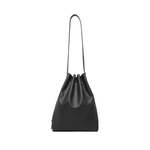 """MARIN BAG"" BLACK"