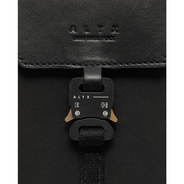 """Phone Buckle Bag"""