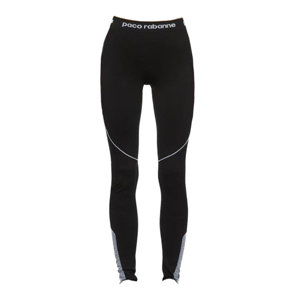 """Bodyline stirrup legging"""