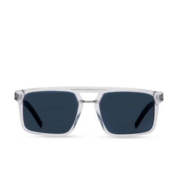 """BlackTie 262/S"" Sunglasses"