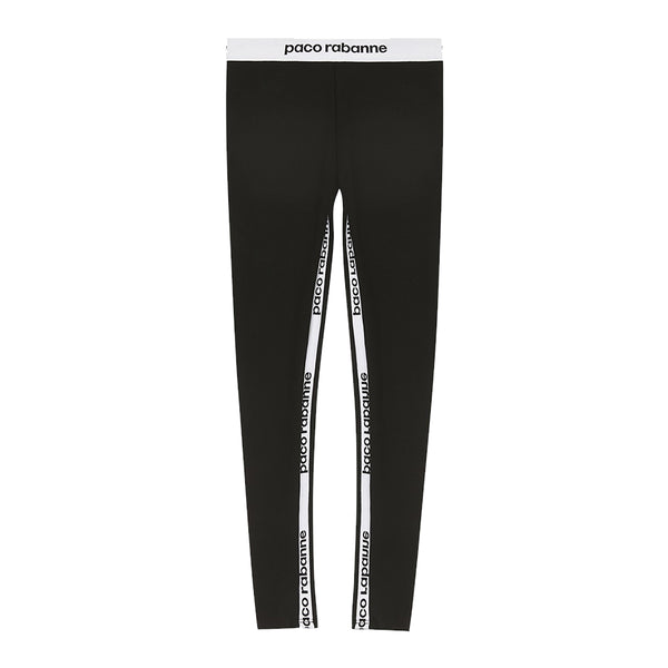 """Bodyline Legging"""