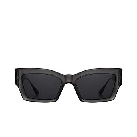 """Cat Style Dior2"" Sunglasses"