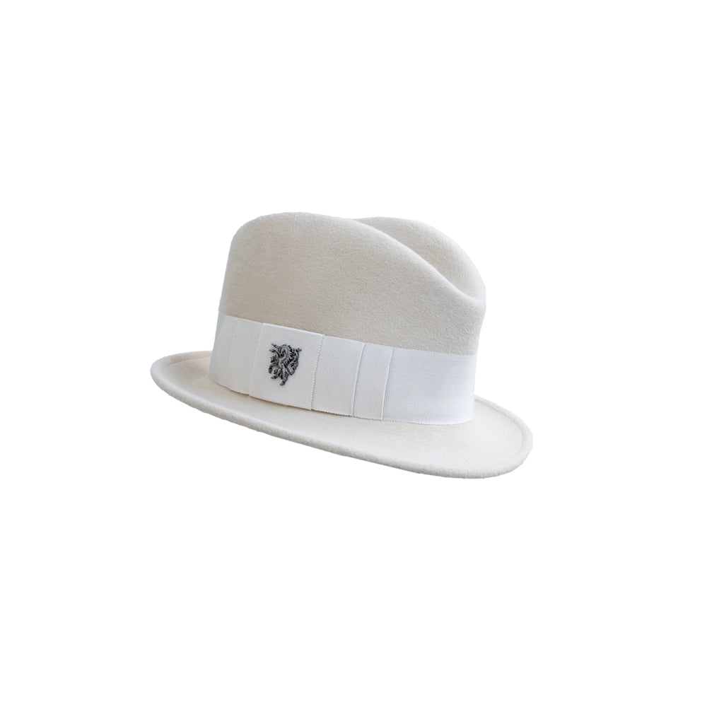 """DW 529 Polar"" Hat"