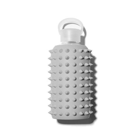 """Spiked London 500ML"" Water Bottle"