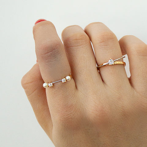 """TWO-IN-ONE"" RING (TIO1005.A)"