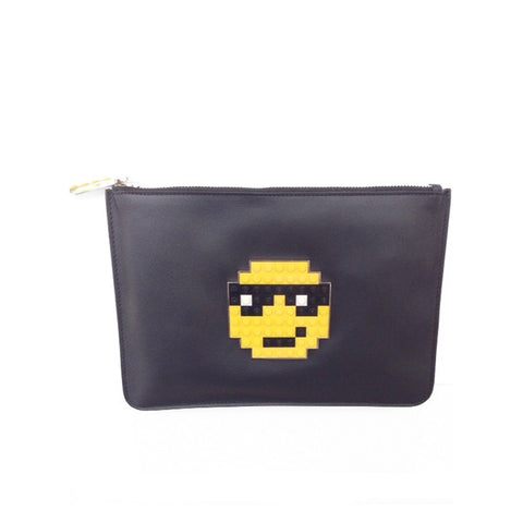 """Envelope Small Boss"" Bag - ARCHIVES"