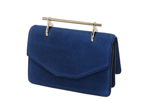 """Indre"" Shoulder Bag - ARCHIVES - 1"