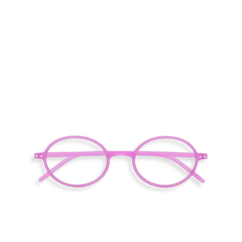 """SLIM"" Mallow Reading Glasses"