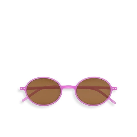 """SLIM"" Mallow Sunglasses"