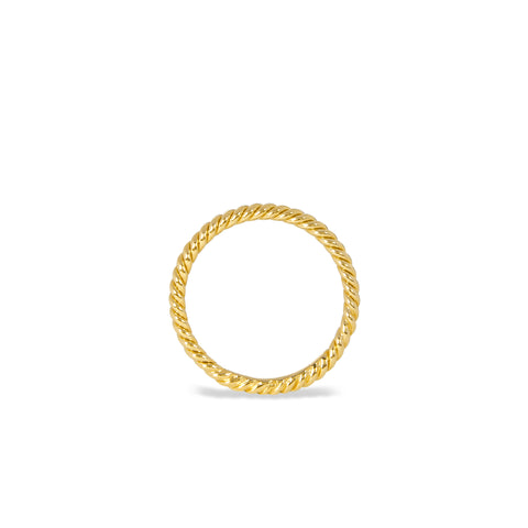 """LINE"" RING"