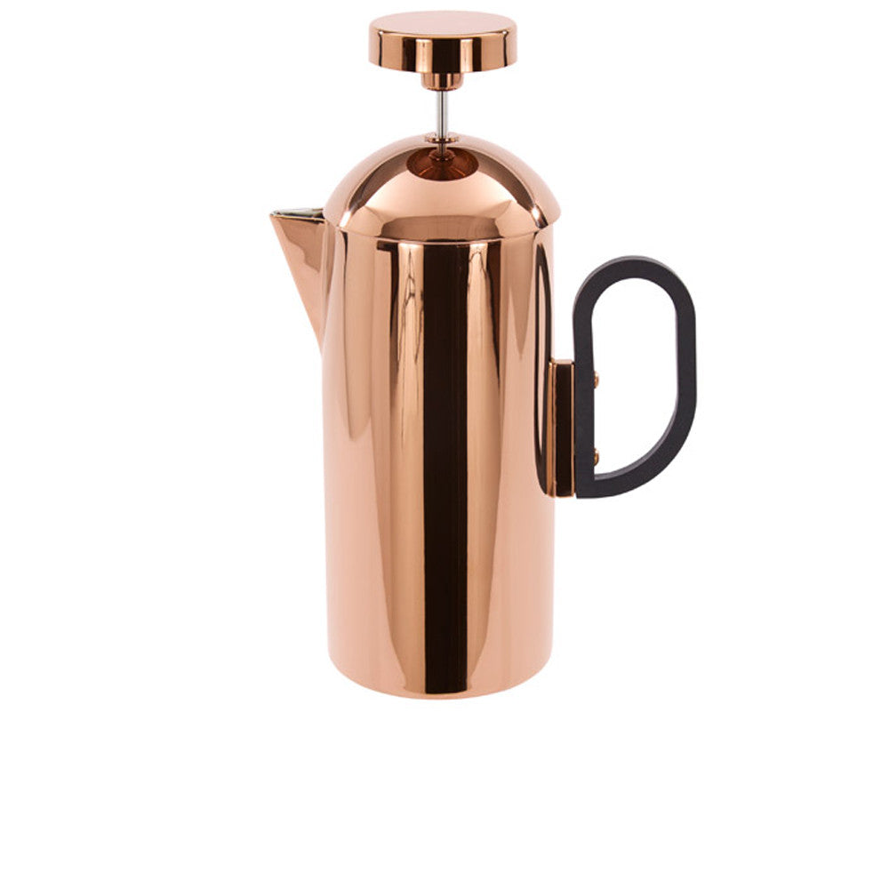 """Brew Cafetiere"""