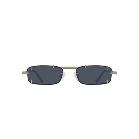 "Y/Project ""1 C1"" Rectangular Sunglasses"