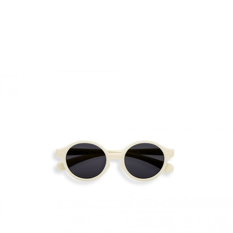 """BABY"" Sunglasses Milk"
