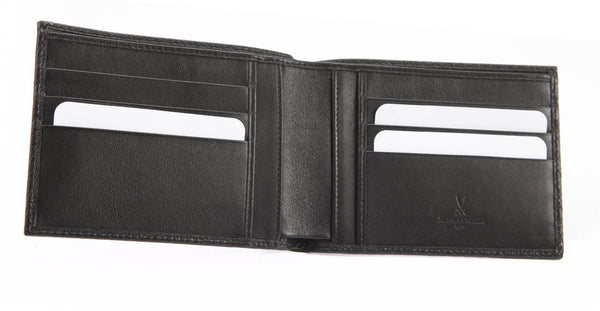 """Mens Wallet"" - ARCHIVES - 2"