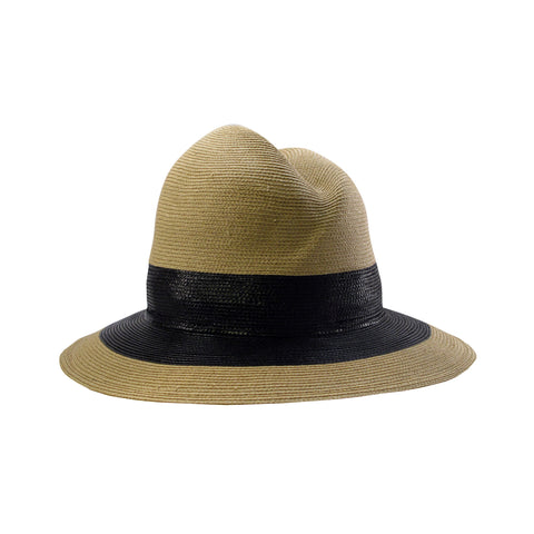 """Nell"" Hat - ARCHIVES ltd"