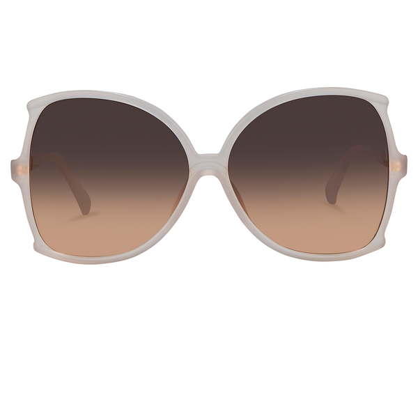 """Oversized Candyfloss"" Sunglasses - ARCHIVES - 2"