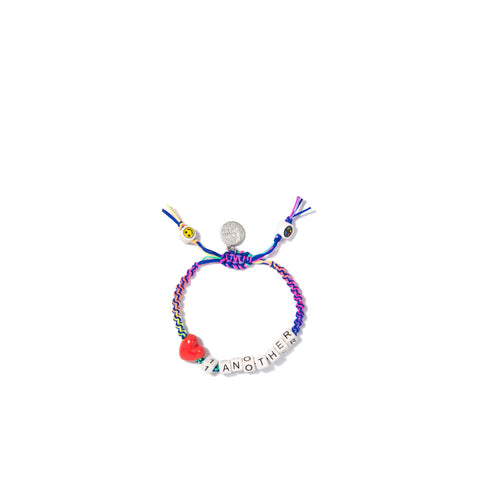 """Love One Another"" Bracelet"