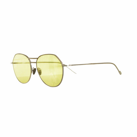 """Oversized Sol"" Sunglasses"