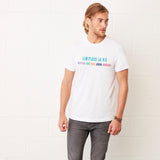 Fashion Capital T-Shirt (Men's)