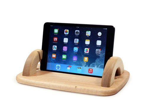Moe Bull Stand for iPad Mini 4