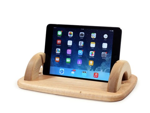 Moe Bull Stand for iPad Mini 1,2,3