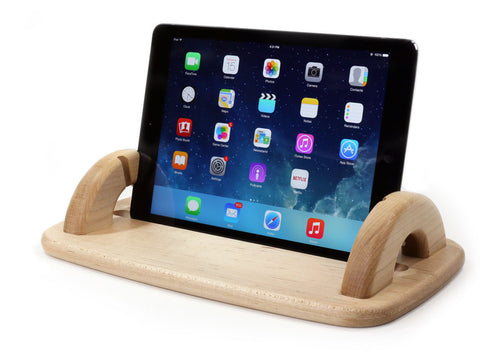 Moe Bull Stand for iPad Air