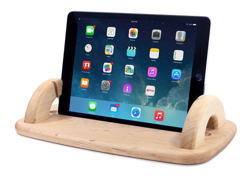 Moe Bull Stand for iPad Air 2, iPad Pro 9.7
