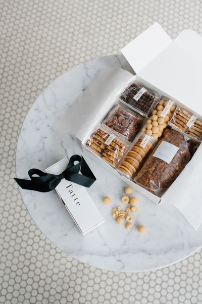 Tatte Signature Gift Box
