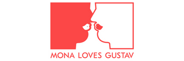 Mona Loves Gustav