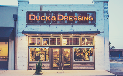Duck_and_Dressing_Boutique