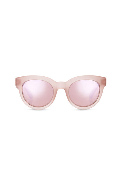 Traveler Florentin Sunnies