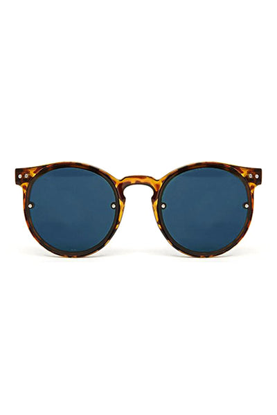 Post Punk Tortoise/Blue Sunnies