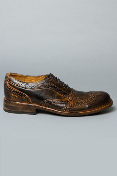 Men's Corisco Shoe
