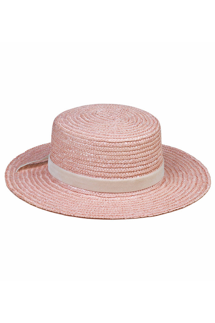 The Paradiso Hat