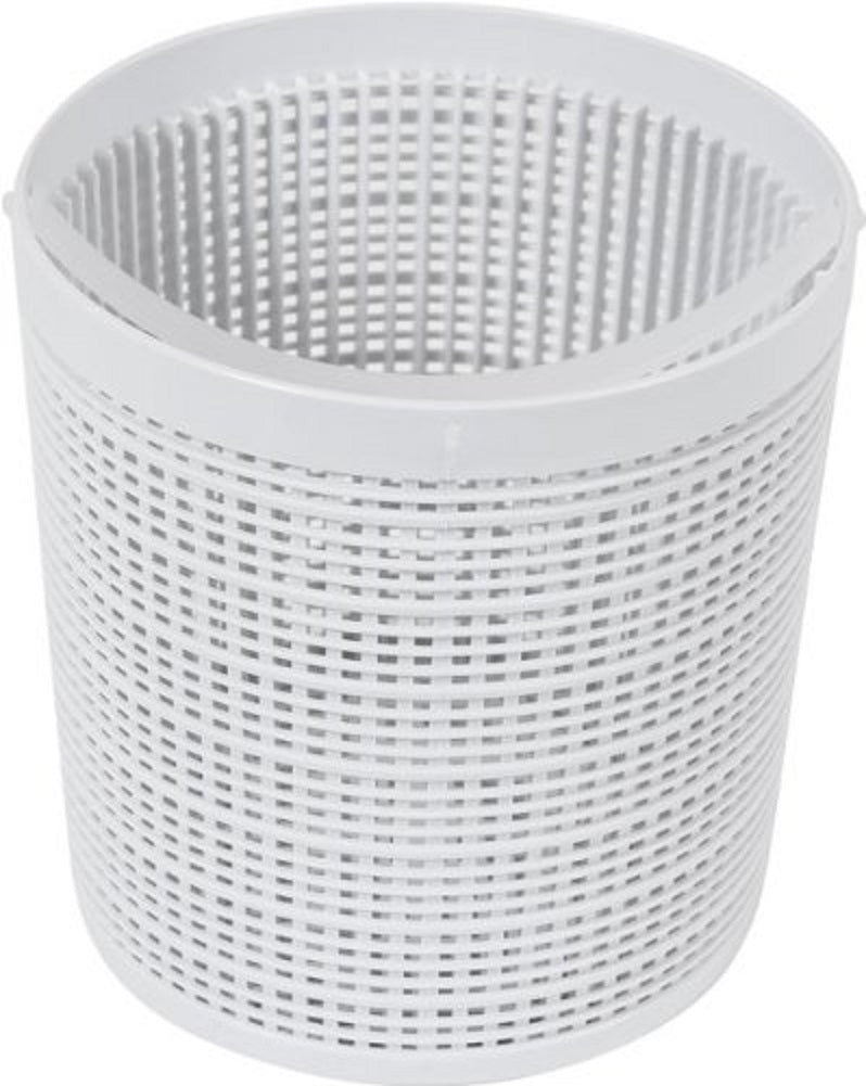 Intex Deluxe Surface Skimmer Debris Basket
