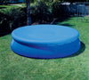 Intex 15' Easy Set Swimming Pool Debris Vinyl Cover Tarp | 28023E (58920E)