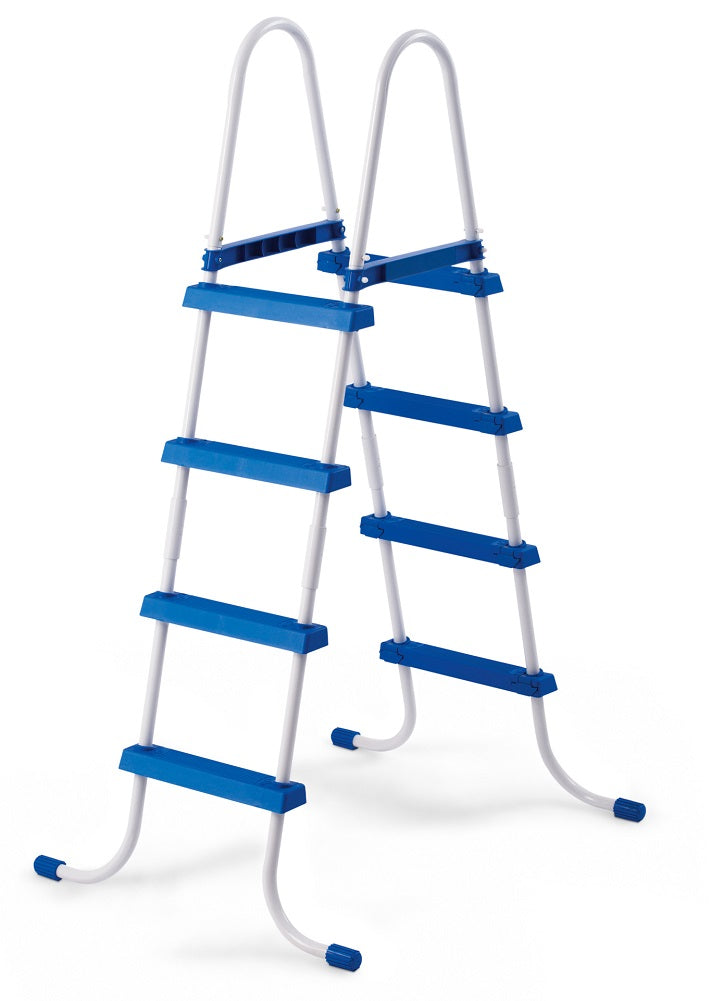"Intex 48"" Pool Ladder"