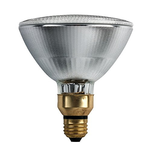 Philips Energy Advantage IR Halogen IR PAR38 Spot, 50W with IRC Technology