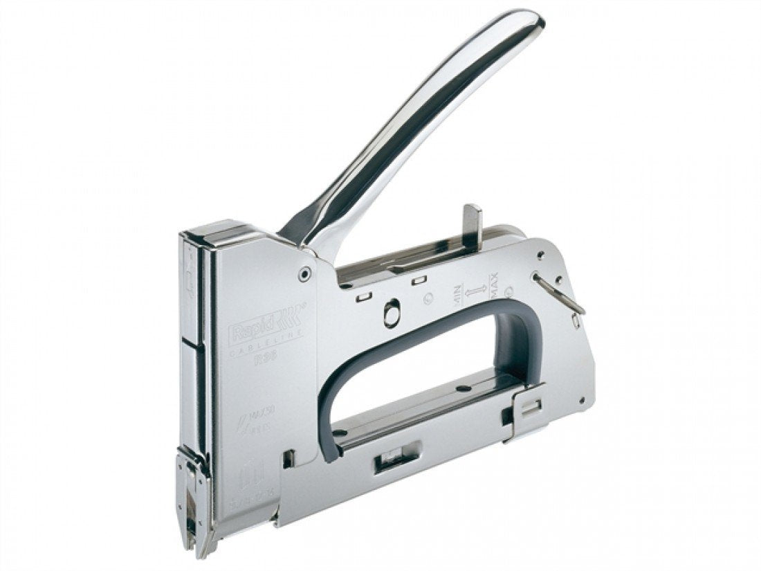 Rapid R36 Professional Heavy-Duty Cable Tacker