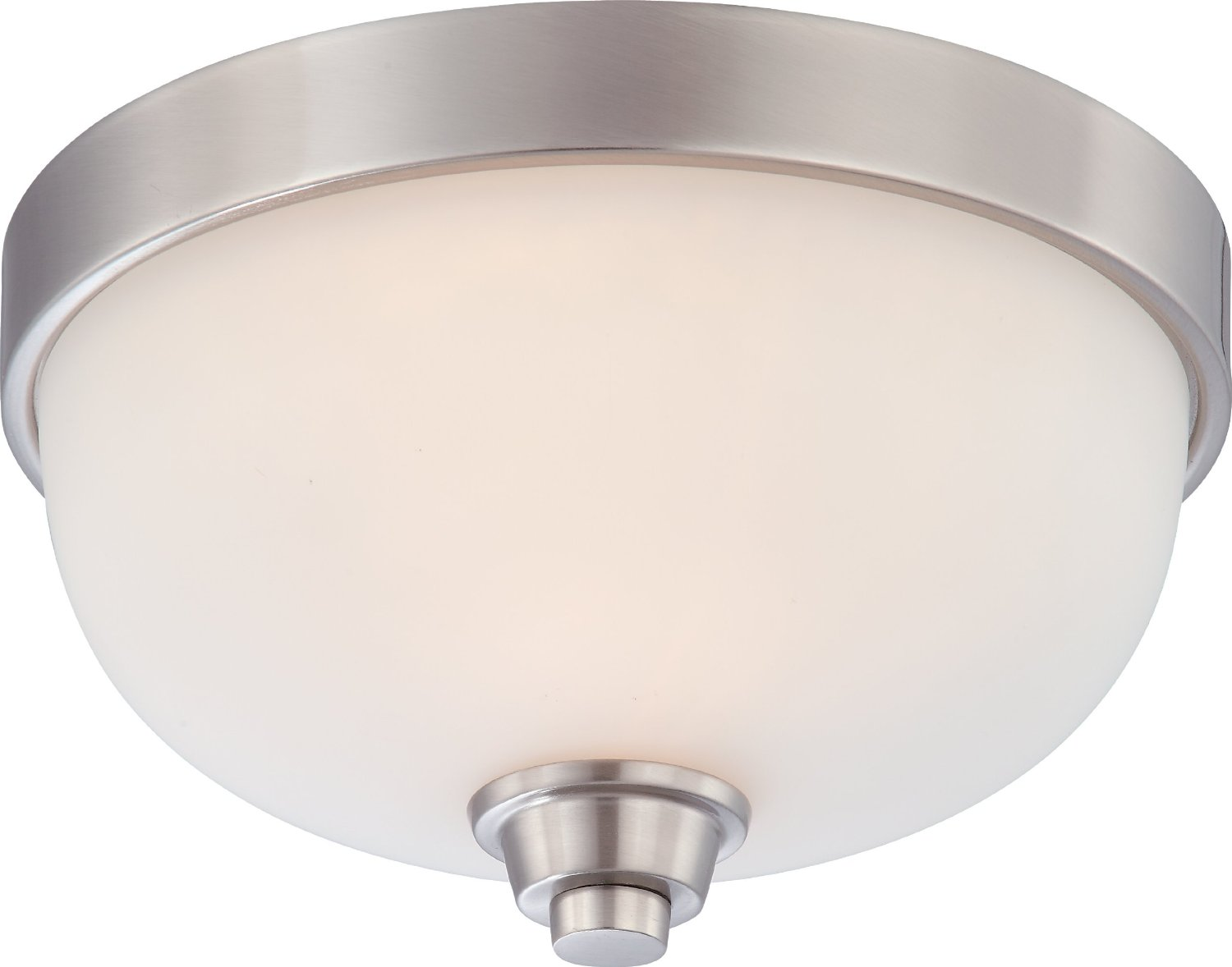 Sylvania 75251 LED Indoor Ceiling Mounted Fixture