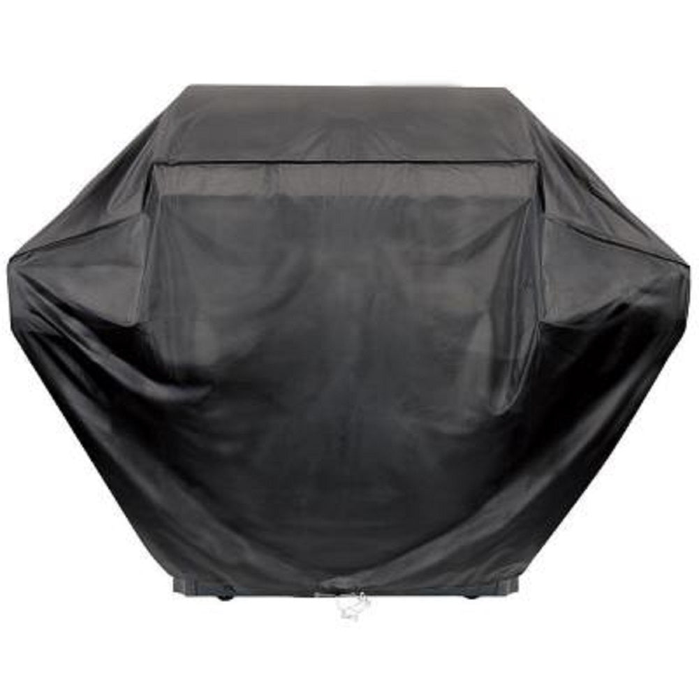 Grill Parts Pro 65 in. Vinyl Grill Cover