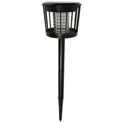Malibu LED Bug Zapper Pathway Light 8401-4501-01