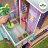 KidKraft Super Model Dollhouse With Furniture