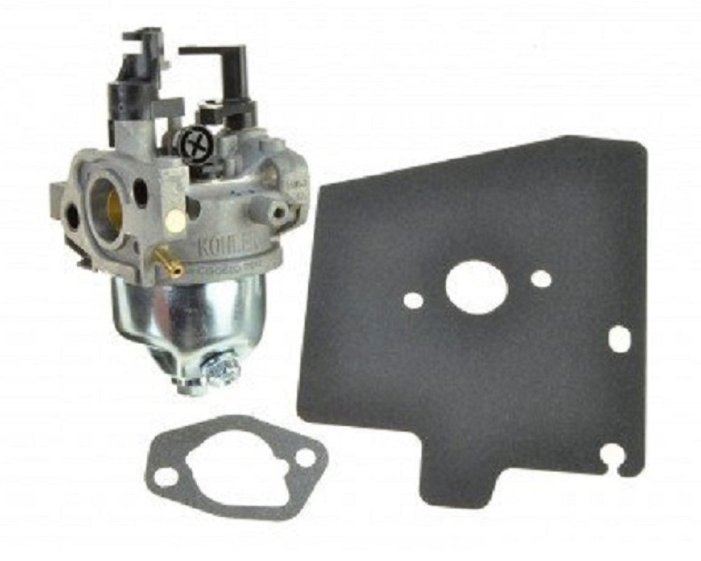 Kohler 14-853-45-S Lawn & Garden Equipment Engine Carburetor