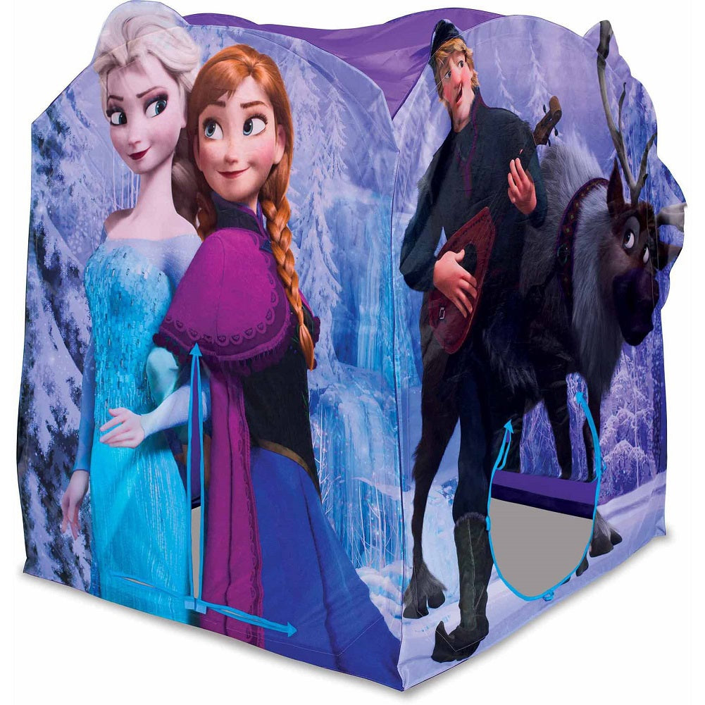 Playhut Frozen Make Believe 'N Play