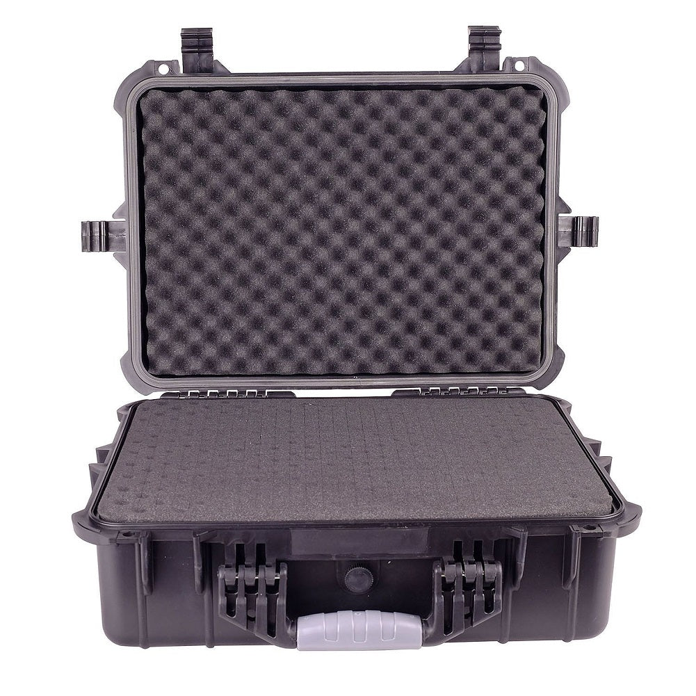 "Member's Mark 20"" Protective Safety Case, Black"