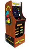 Arcade1Up Pac-Man 40th Anniversary Edition Arcade Machine