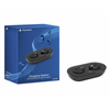 Sony Move Charging Station with DualShock 4 Adapters For PS4