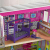 SUPERMODEL DOLLHOUSE BY KIDKRAFT by KidKraft